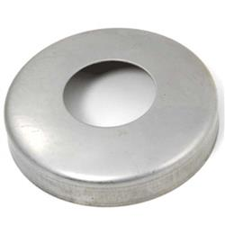 2077.316: Cover Flange