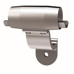 ER8104SF: Handrail Bracket
