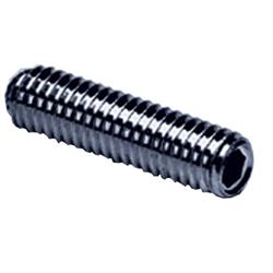 IR81913: Set Screw