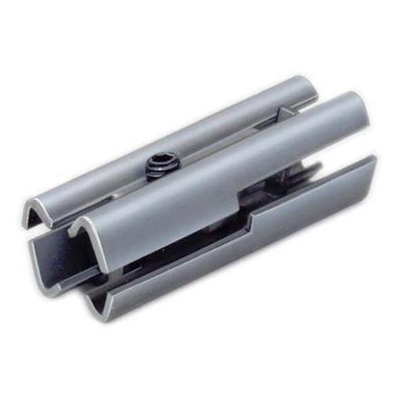 3320 Splice Lock Wagner Companies