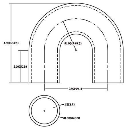 1966 Mustang Wiring Diagram Blower Motor further 6 Volt Turn Signal in addition Car Shape Diagram also Air Quality Sensor moreover Rain Bird Esp Wiring Diagram. on wagner wiring diagrams